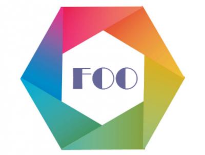 OctoFoo
