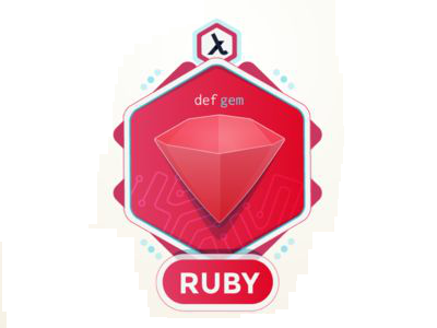 Ruby ImageSimilarity Library